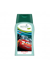 DISNEY KIDS BOY (BODY WASH)