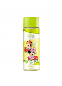 DISNEY BABY BOY (BODY WASH)