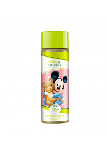 DISNEY BABY BOY (MASSAGE OIL)