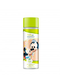 DISNEY BABY BOY (NOURISHING LOTION)