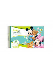 DISNEY BABY BOY (NOURISHING SOAP)