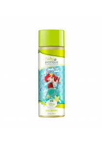 DISNEY BABY GIRL (BODY WASH)