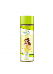 DISNEY BABY GIRL (MASSAGE OIL)