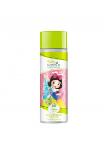 DISNEY BABY GIRL (NOURISHING LOTION)