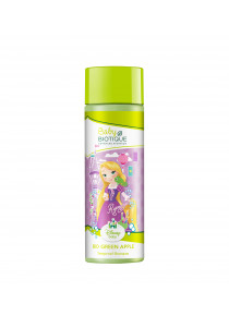 DISNEY BABY GIRL (SHAMPOO)