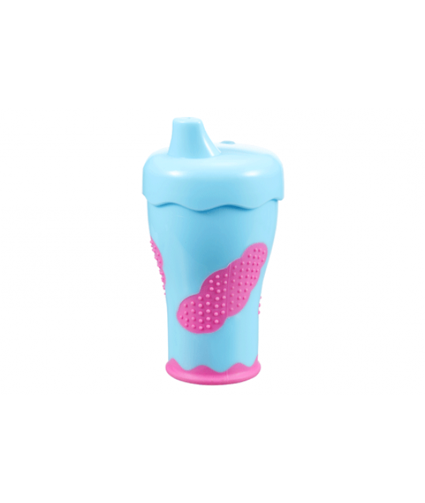 180ml Non-spill Training Cup